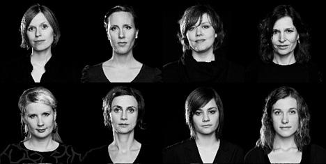 Trondheim Voices3_stort