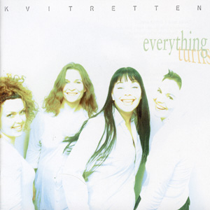 kvitretten_everthingturns